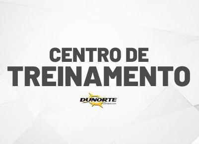 Centro de treinamento Dunorte