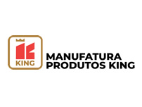 Manufatura Produtos King